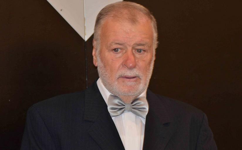 Intervju sa prim. dr. Fahrudin Kulenović, predsjednikom Ljekarske Komore Kantona Sarajevo